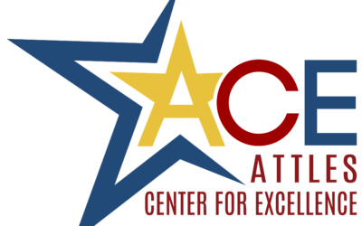 ATTLES CENTER FOR EXCELLENCE SOFT LAUNCH