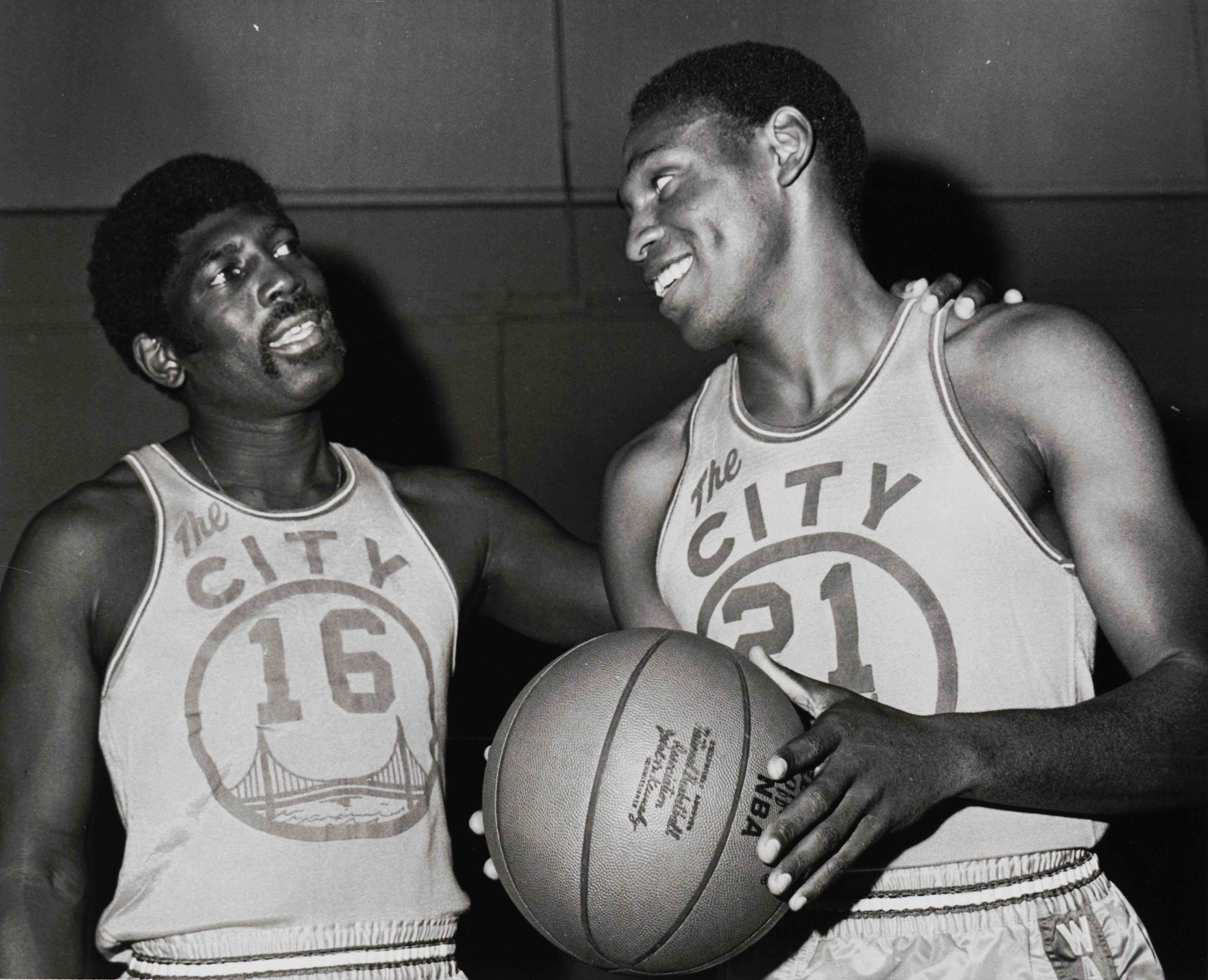 about attles