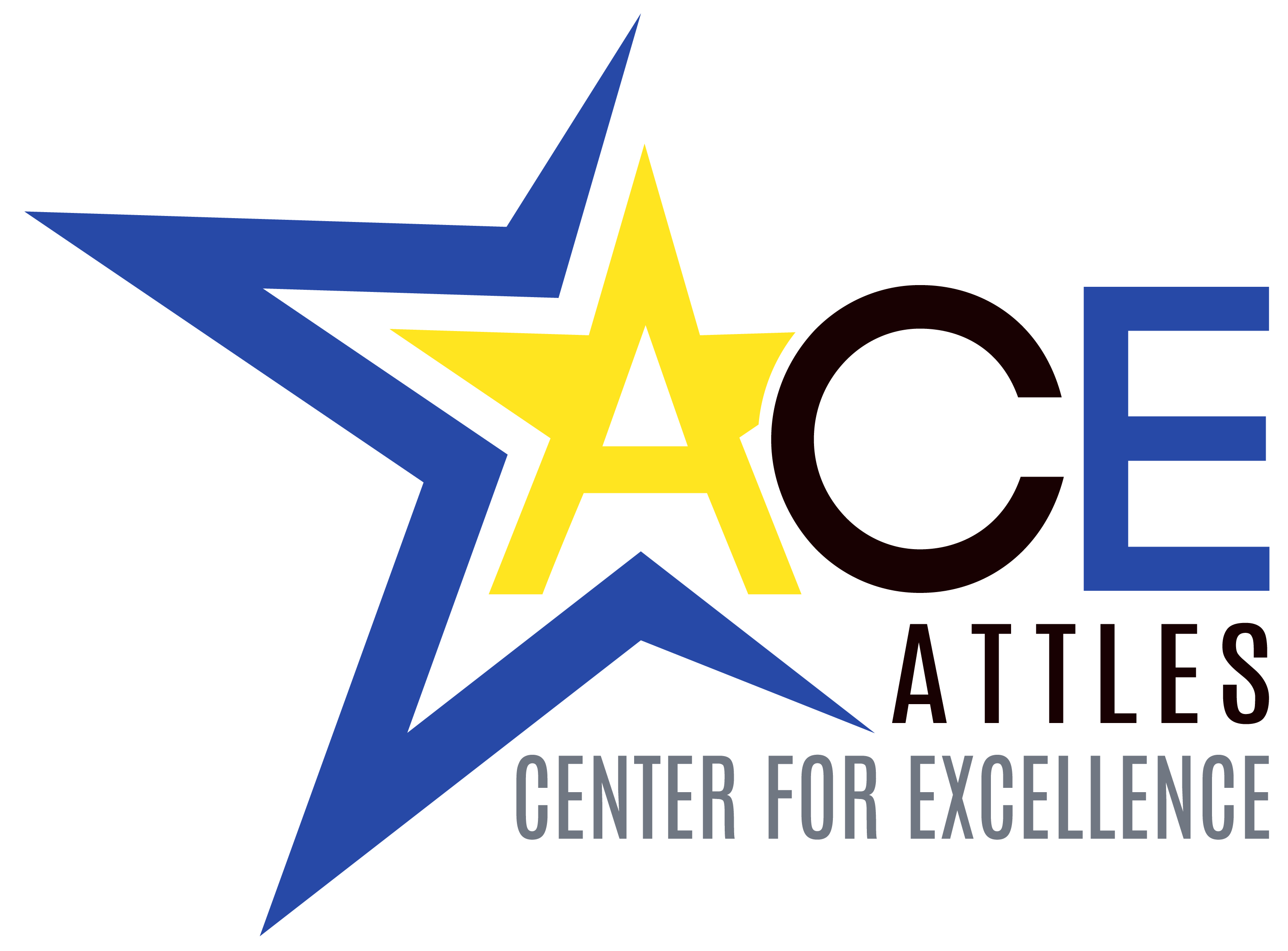 Attles Center for Excellence